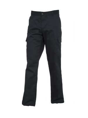 d7af0186c2a7 Uneek – Ladies Cargo Trousers