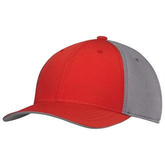 bcba51ded77 ... adidas® – Climacool tour crestable cap. 🔍. Add